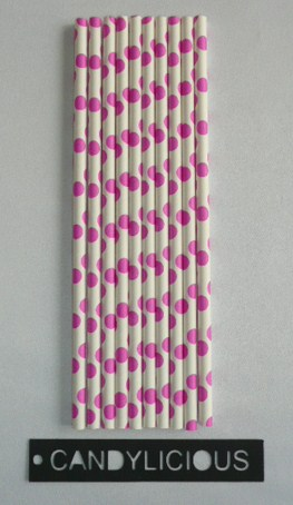 paper-straw--white-with-pink-polka-dots--10pack