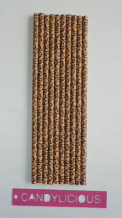 paper-straw--animal-print--10pack