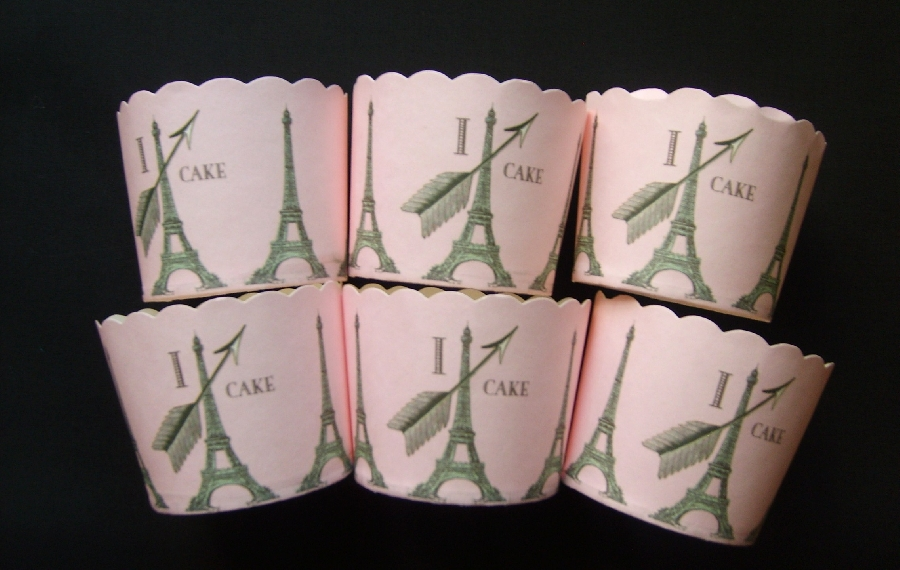 paris-themed-cupcake-cups--i-love-cake--baby-pink--6-qty-