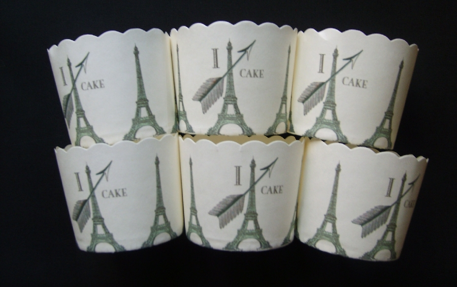 paris-themed-cupcake-cups--i-love-cake--white--6-qty-