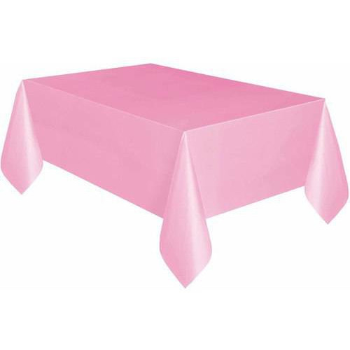 table-cloth-plastic--baby-pink-