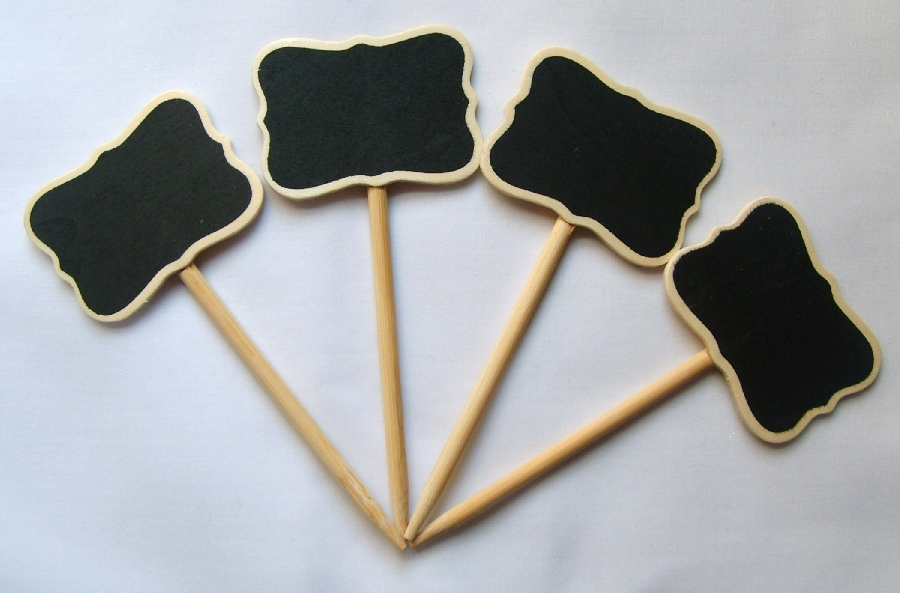 chalk-board-mini-signs--4-pack-
