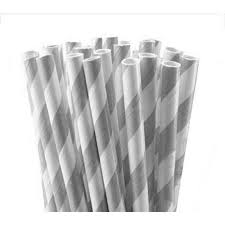 paper-straw--grey-stripe-stripe--10-qty-