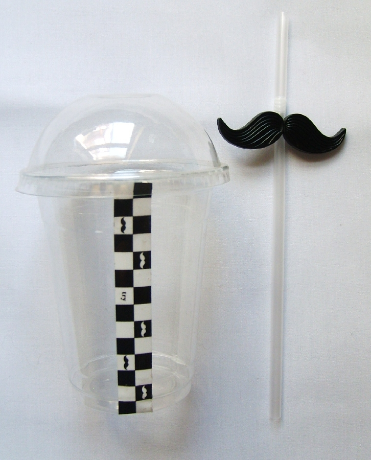plastic-dome-cup-with-moustache-details-and-moustache-straw--1-qty-