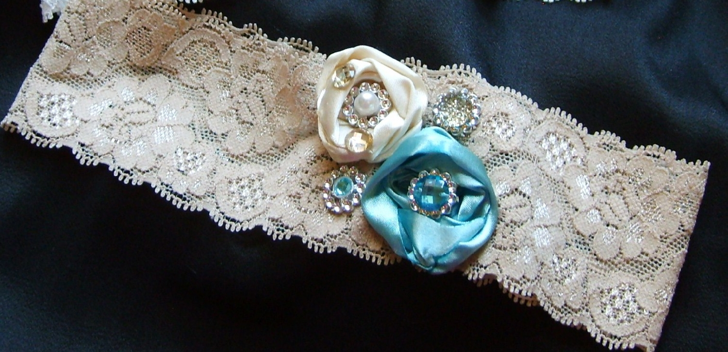 lace-detailed--garter-
