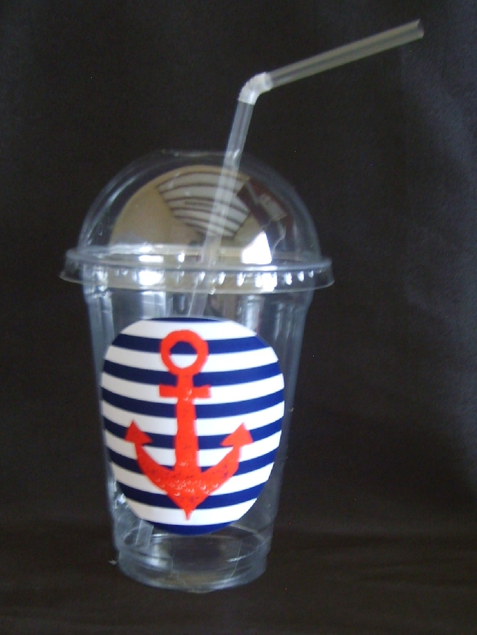 anchor-drinking-cup--straw