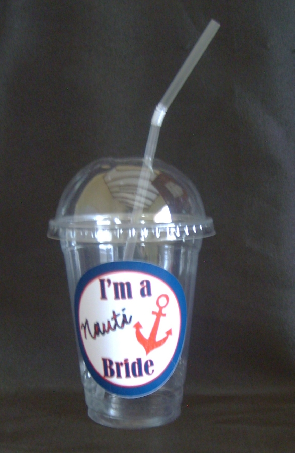 nauti-bride--drinking-cup--straw