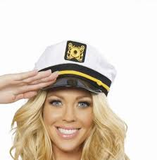 sailor--captains-hat-