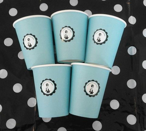 tiffany-paper-cups--blue--5-set-