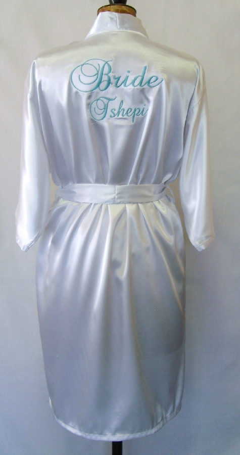 satin-robe--white-&amp-tiffany-001