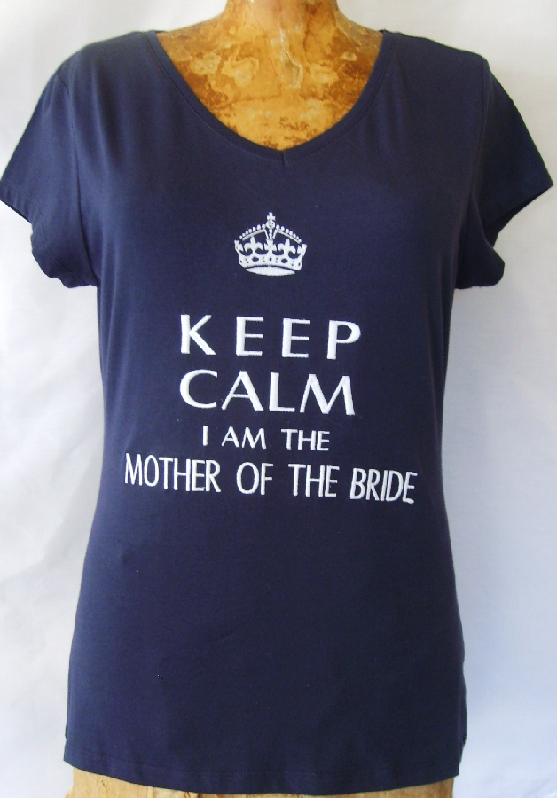 keep-calm-i'm-the-mother-of-the-bride--navy-