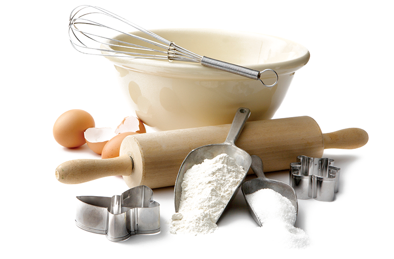 Baking and Catering Suppliers. Cate-a-Bake supplies a wide ...