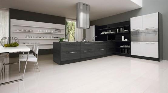 Pretoria Johannesburg Kitchens Built In Cupboards Vanities