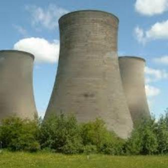 cooling-tower-treatment-