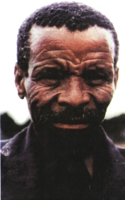 http://chrissiesmeer.co.za/images_lakebushmen/001.jpg