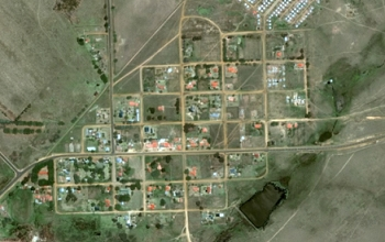 http://chrissiesmeer.co.za/images_streetnames/streets_small.jpg
