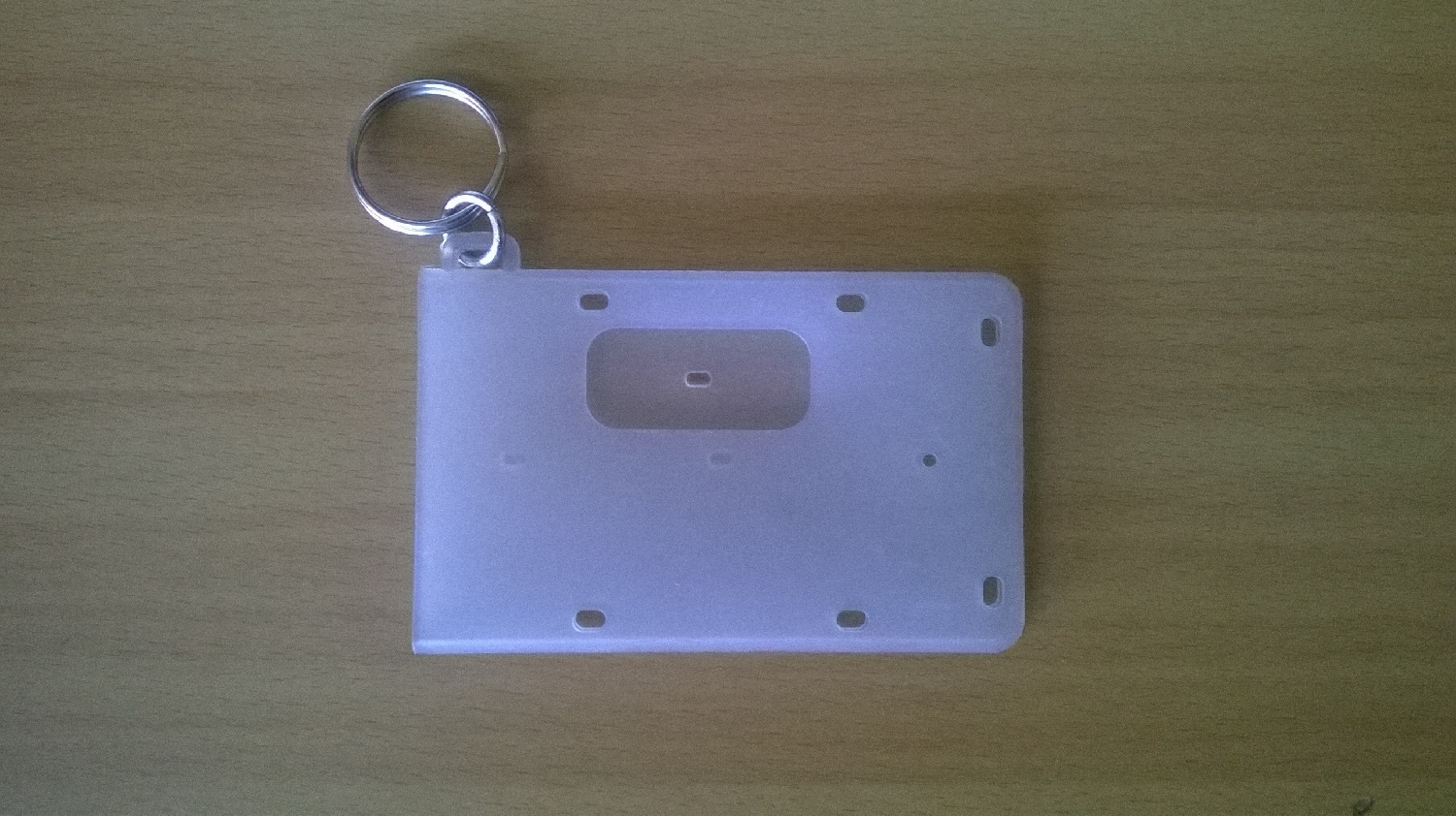 credit-cardid-card-holder