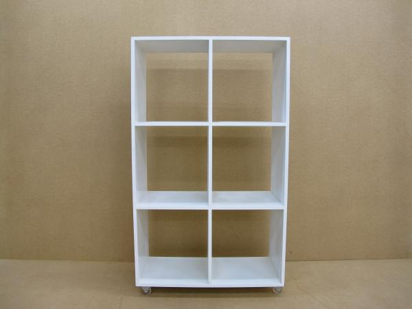 open-shelf-with-6-open-sections-