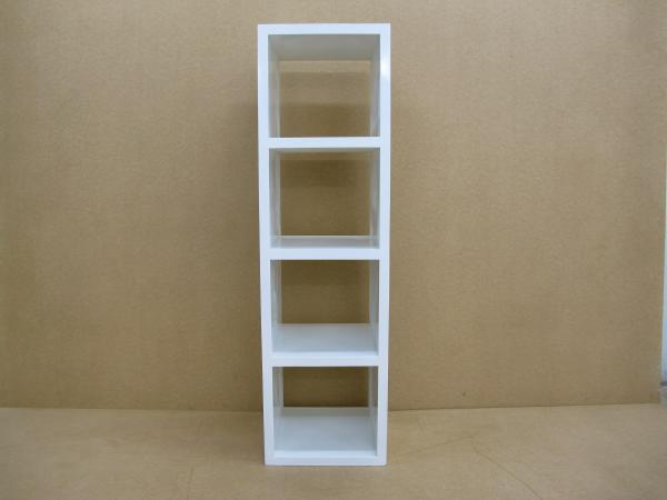 open-shelves-with-4-open-sections-