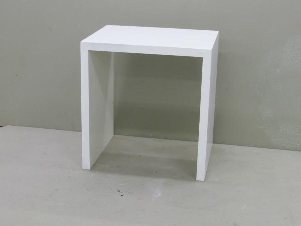 u-shape-side-table