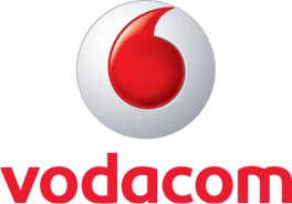-chatz-connect--vodacom