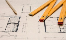 architects-&-draftsmen