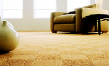 carpets-&-floors