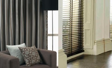 curtaining-&-blinds