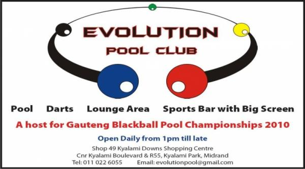 evolution-pool-club