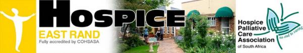 hospice-east-rand-second-hand-&-book-shop