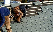 roofing-&amp-damp-proofing