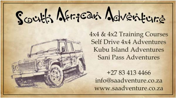 south-african-adventures