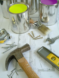 BATHROOM RENOVATION EXPERT AND TOILET STINK | Browse ...