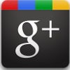 Join Google Plus & keep updated