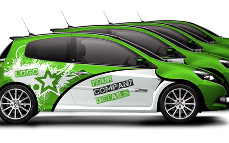 vehicle-branding-