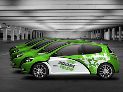 //c.kwikweb.co.za/cosaveprint/photos/Vehicle Branding.png