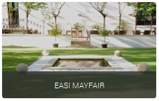 easi-mayfair-outdoor