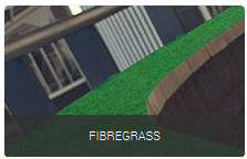 fibregrass-outdoor