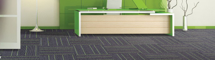 carpeting-for-the-office--neon