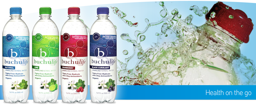 buchulife-sparkling-herbal-water