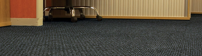 carpeting-for-the-office--latitude-earth