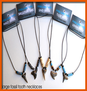 fossil-shark-tooth-necklace--large