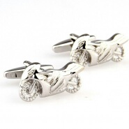 cuff051-cufflinks-racing-bike