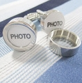 cuff001-photo-cufflinks-available-or-can-add-a-message
