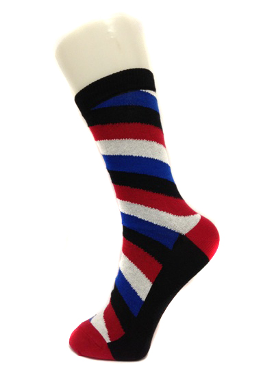 mens-socks-sku2911